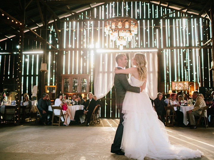 A List Of Romantic Songs For Weddings All The Time Everafterguide