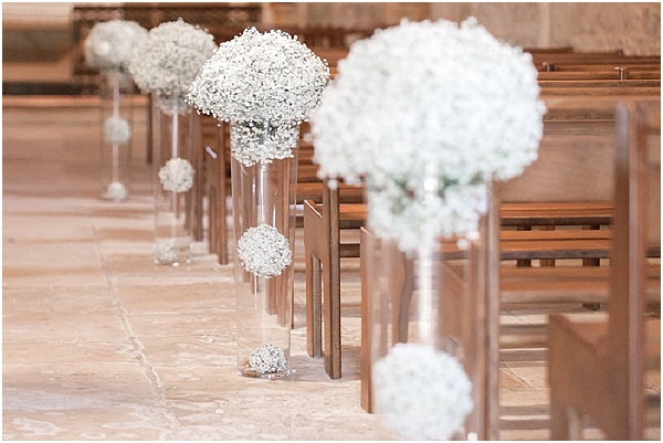 For How Long Does Baby S Breath Last Everafterguide