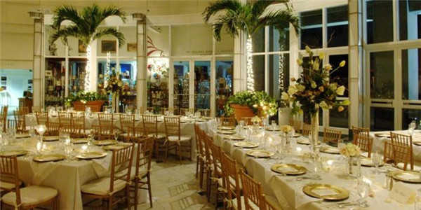 15 best wedding venues in orlando from romantic to fairytale phone 407 896 4231 junglespirit Choice Image