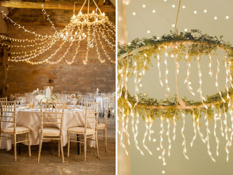 hanging decorations for weddings stunning ideas for wedding ceiling decorations 4697