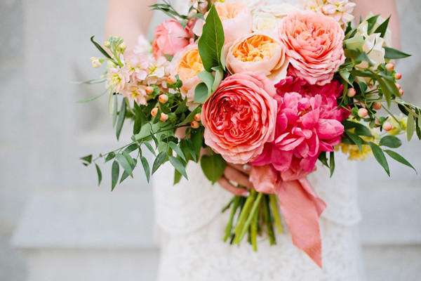 Various types of wedding flowers to make your event special types of wedding flowers mightylinksfo