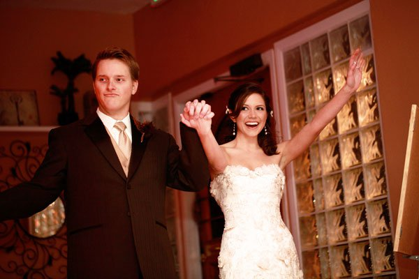 Bride And Groom S Grand Entrance: Bride And Groom Entrance Songs: Hip Hop Playlist
