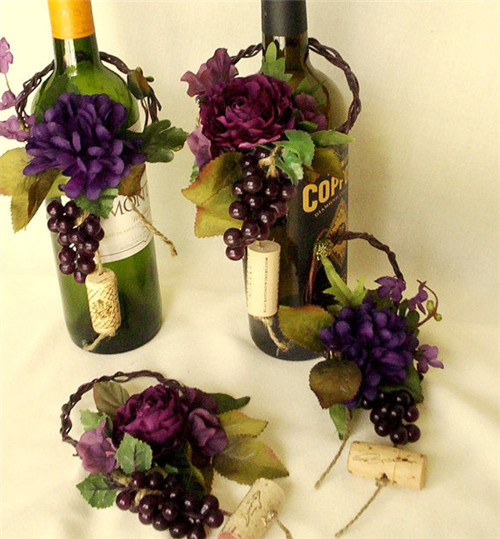 amazing gift for bridal showers it is primarily used for decorating the wine bottles containers vases etc it is considered to be unique for wedding