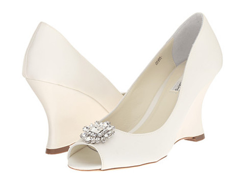 Need to Convert From High Heels to Wedges? Tips and Top Picks ...