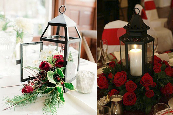 Wedding decoration ideas red white and black table centerpieces wedding decoration ideas red white and black table centerpieces mightylinksfo