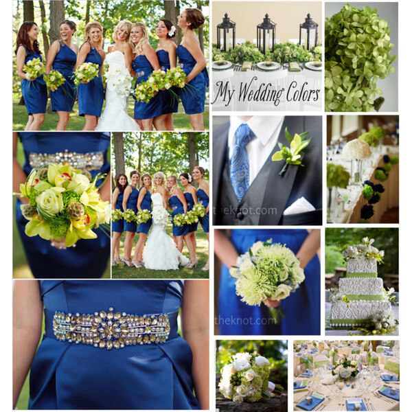 10 of the best colors matching royal blue everafterguide royal blue and green junglespirit