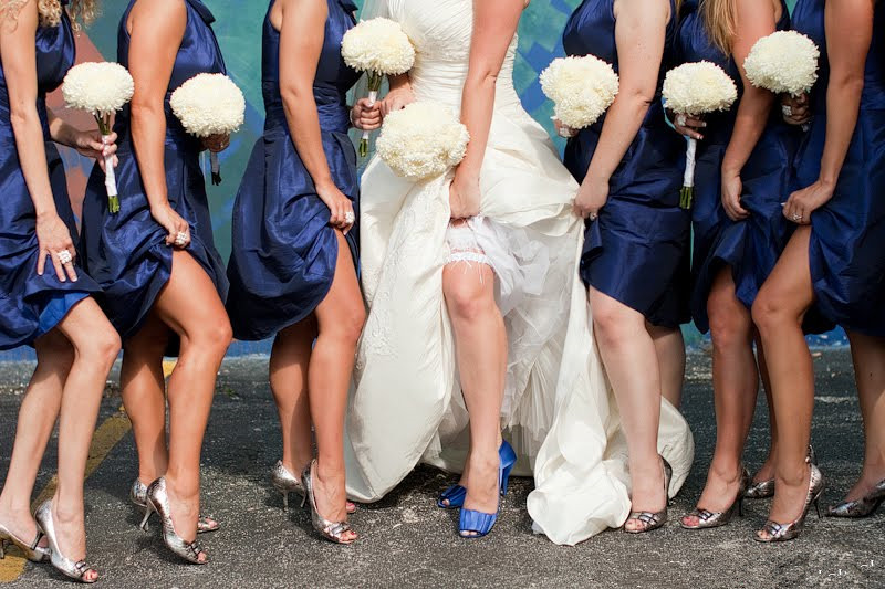 What color shoes to wear with purple dress for bridesmaids for What colour shoes with navy dress for wedding