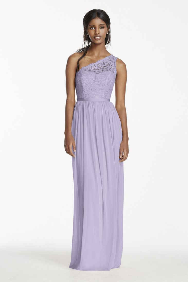 40 Best Picks Of Lavender Bridesmaid Dresses Everafterguide